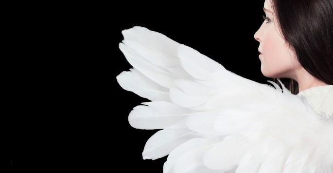 Angel 2939548 1920
