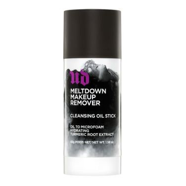 Urban decay meltdown_cleansing_oil_stick
