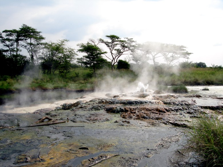 SempayaHotSprings_Uganda