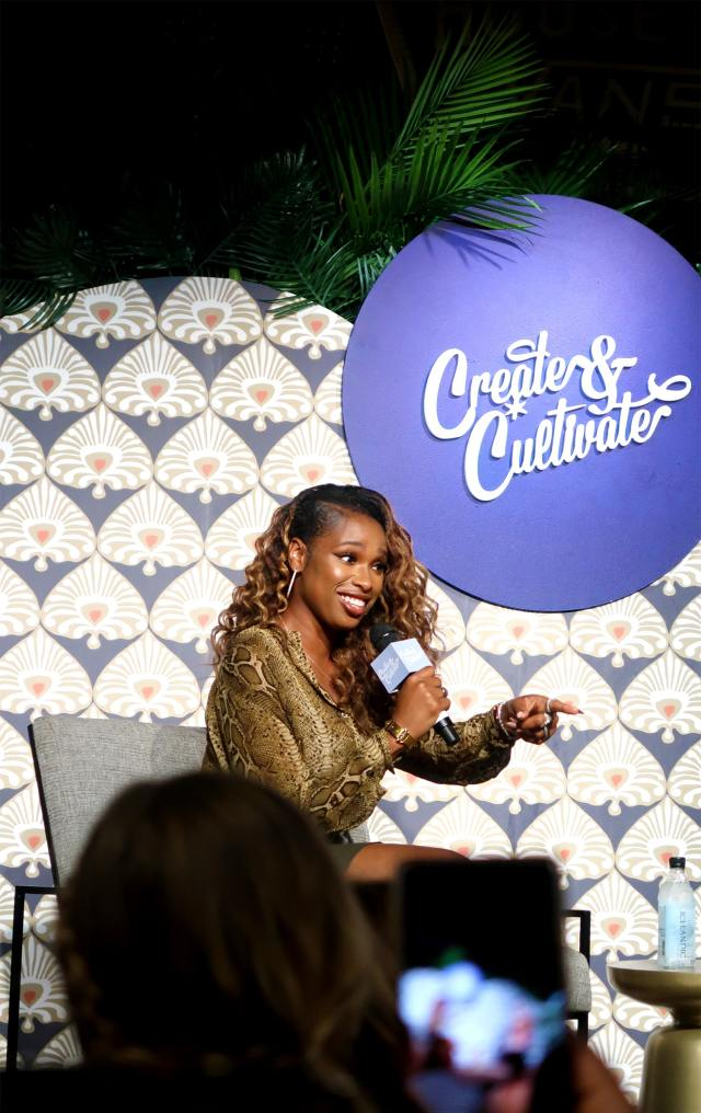 Highlights from Create & Cultivate Chicago 2018 | It's Megan | #blogging #entrepreneurs #createcultivate #createcultivatechi