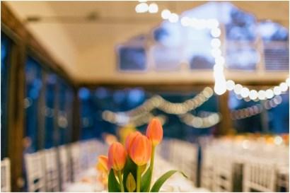 Deckhouse-Woolwich-Wedding_0121(pp_w750_h501)