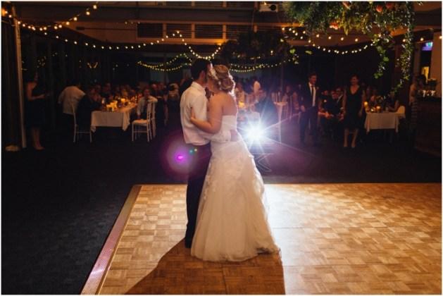 Deckhouse-Woolwich-Wedding_0136(pp_w750_h501)