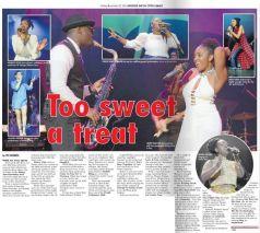 The Nation News Barbados