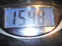 154.8_Oct6_2009