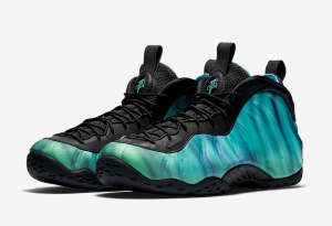 northern-lights-all-star-nike-foamposite-one-3