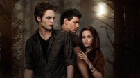 twilight_saga_new_moon_the_2009_1447_wallpaper