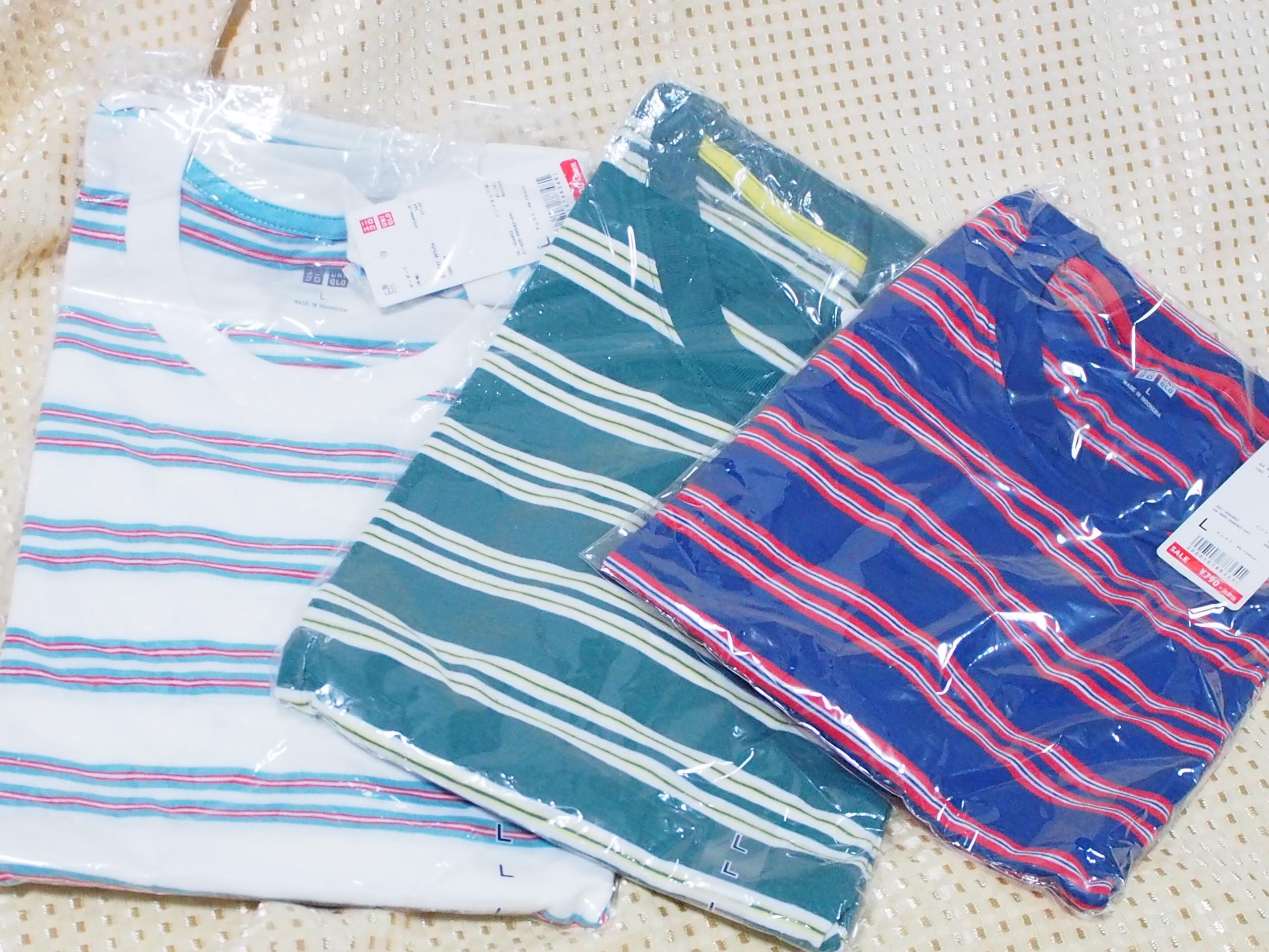人気の子供服ブランド「devirock(デビロック)」799円(税込)~良質なのに低価格