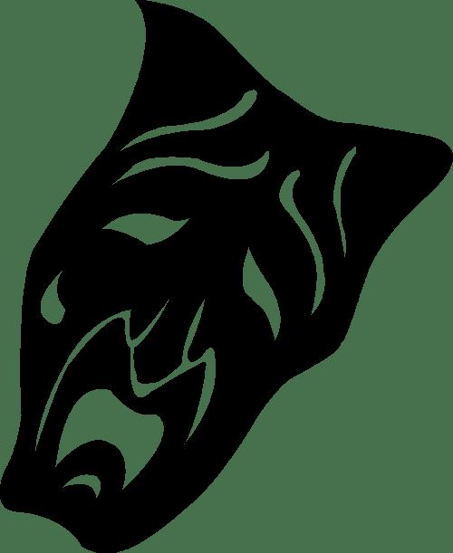 Nosferatu Clan Symbol