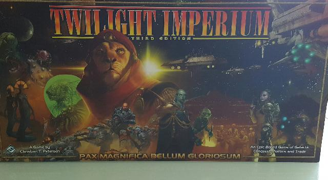 It's more than just Twilight Imperium...