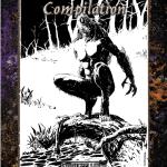 Werewolf Gifts Compilation