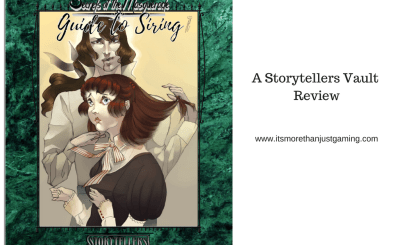 A Storytellers VaultReview (1) siring