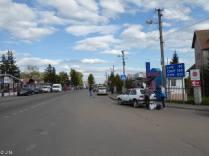 Finally I´m in Ukraine
