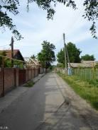 0294-1763_Transnistria_Tiras_20160619-45