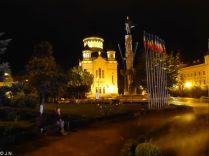 0389-3169_TMures_Cluj_AlbaIu_20160823-17