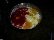 Yummy :D