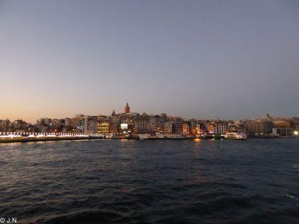 0662-5199_istanbul_20161031-43