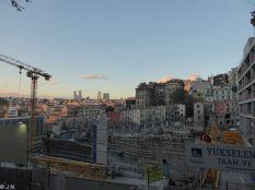 0667-5199_istanbul_20161101-48