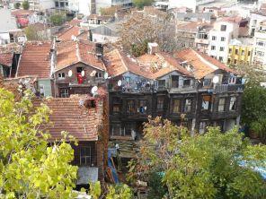 0707-5199_istanbul_pics_20161108-28
