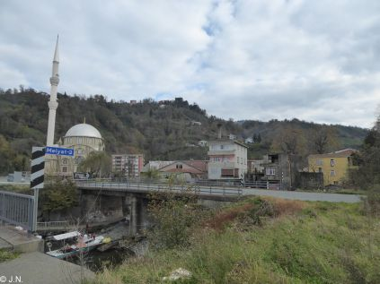 0782-6917_black_sea_turkey_georgia_20161126-39
