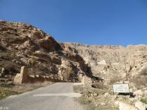 Rabban Hermizd monastery