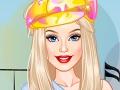 Игра Барби: Принцесса - звезда Онлайн. Играть бесплатно