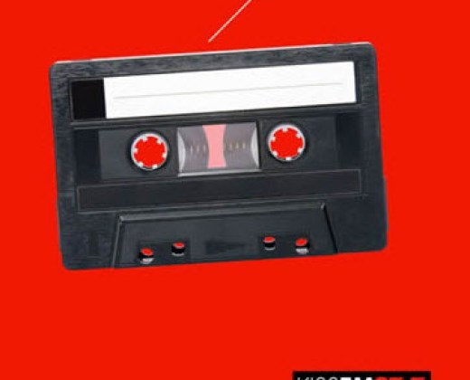 Cool-Advertisement-Ideas-FM-radio
