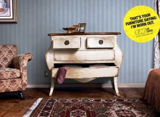 creative-advertising-ideas-2012-furniture