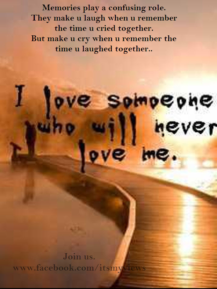 Most Romantic Pictures With Quotes Share At Facebook For Girl