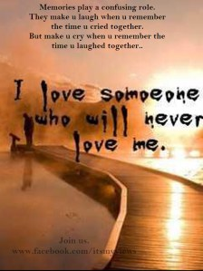 most-romantic-pictures-with-quotes share at facebook for girl