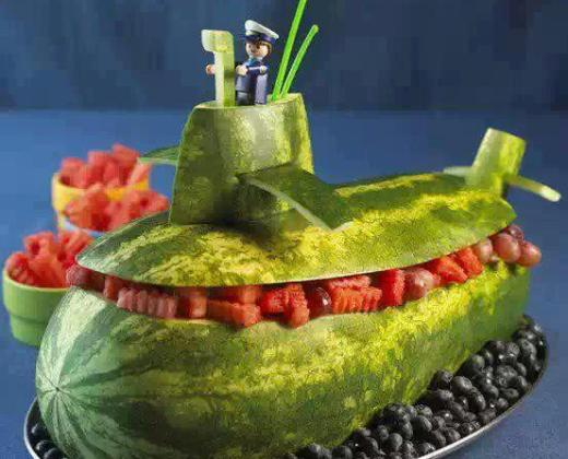 water-melon-cutting-style-picture
