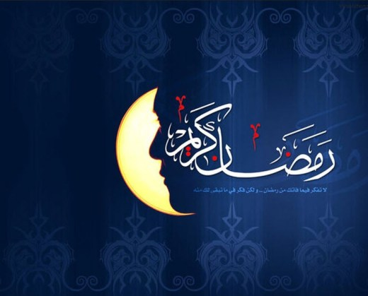 Ramadan-kareem-background-foradobe-photoshop