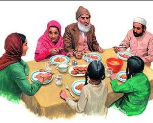 beautiful-greetings-cards-of-ramadan-month-2012