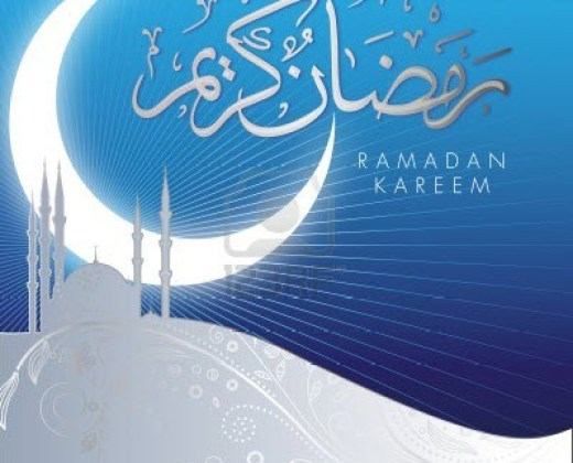latest-happy-ramadan-kareem-moon-wallpaper-2012