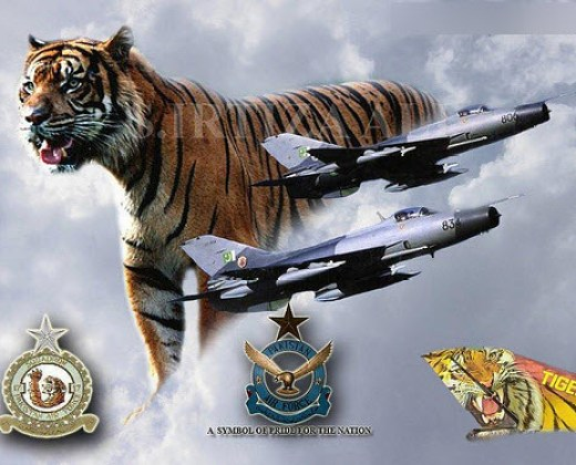 pakistan-air force-photoshop-edit-wallpaper-and-picture