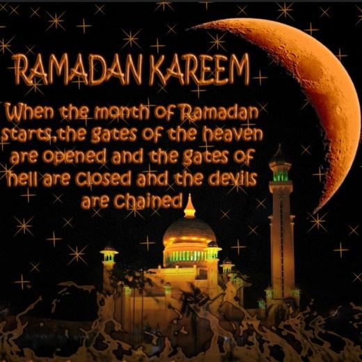 ramadan-kareem-latest-wide-screen-wallpaper-2012