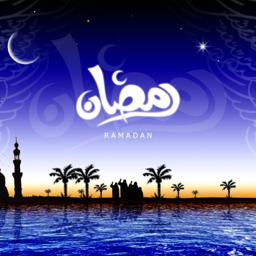 ramadan2012-screen-saver-and-wallpapers
