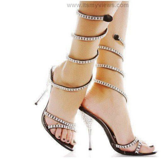 world-most-beautiful-high-heel-shoes