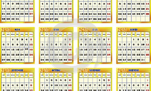 2013-Islamic-calendar-wallpaper