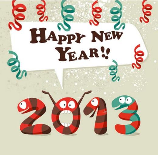 2013-newyear-wallapers