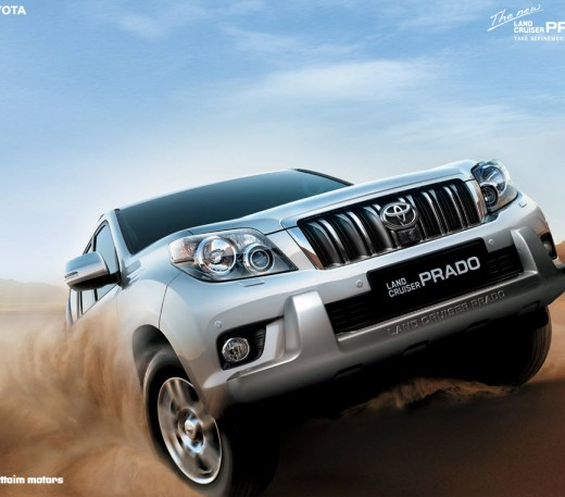 toyota-prado-2013-Price-in-Dubai-singapore