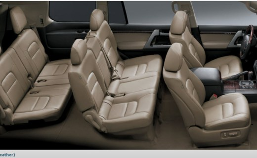 2013-Land-Cruiser-picture-seats-color