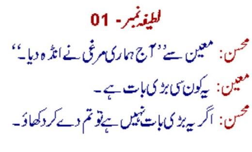 Dirty-urdu-joke-picture 2014