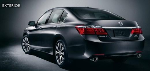 Honda-accord-sedan-2013-Exterior-Picture