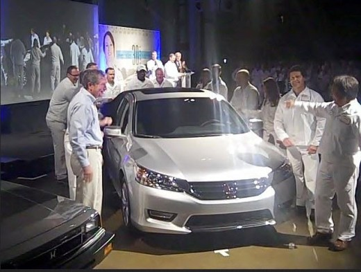 Honda-accord2013-review release-date-launching-ceremonyHonda-accord2013-review release-date-launching-ceremony