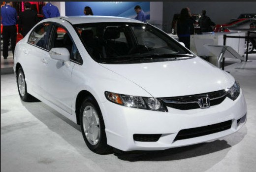 Honda-civic-2013-drive-user-review
