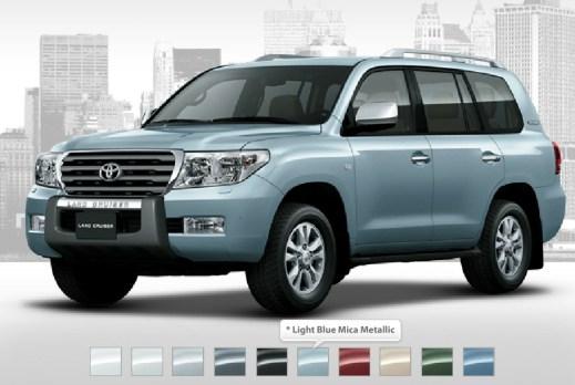 Land-Cruiser-2013 2014-Price-in-Singapore-India-Dubai-Pakistan