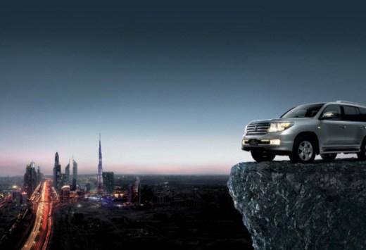 Land-Cruiser-Model-2013-HD-Widescreen-Wallpapers