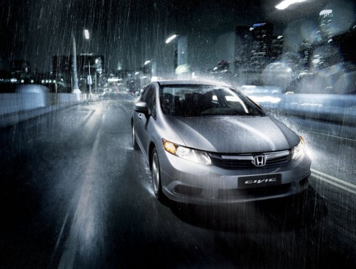 Latest-Honda-Civic-2013-HD-wide-screen-wallpapers
