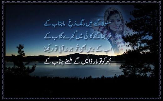 best-urdu-poetry-for-perdais
