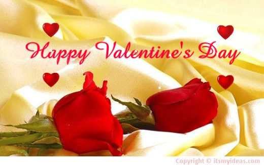 latest-valentine day pictures